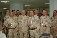 Military_ITDA_International_Tactical_Defense_Academy_1