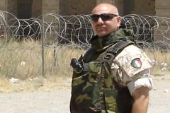 Military_ITDA_International_Tactical_Defense_Academy_3