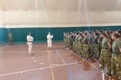 krav_maga_militare_kapap_tds_maestro_andrea_bove (2)