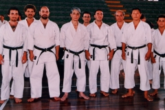 Karate_ITDA_International_Tactical_Defense_Academy_Maestro_Andrea_Bove_1