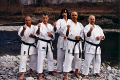 Karate_ITDA_International_Tactical_Defense_Academy_Maestro_Andrea_Bove_10