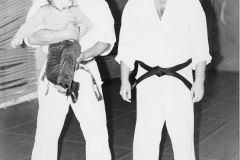 Karate_ITDA_International_Tactical_Defense_Academy_Maestro_Andrea_Bove_14