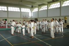 Karate_ITDA_International_Tactical_Defense_Academy_Maestro_Andrea_Bove_15