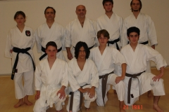 Karate_ITDA_International_Tactical_Defense_Academy_Maestro_Andrea_Bove_17