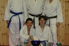 Karate_ITDA_International_Tactical_Defense_Academy_Maestro_Andrea_Bove_19