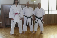 Karate_ITDA_International_Tactical_Defense_Academy_Maestro_Andrea_Bove_2