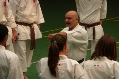 Karate_ITDA_International_Tactical_Defense_Academy_Maestro_Andrea_Bove_21