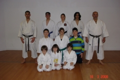 Karate_ITDA_International_Tactical_Defense_Academy_Maestro_Andrea_Bove_26