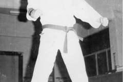 Karate_ITDA_International_Tactical_Defense_Academy_Maestro_Andrea_Bove_29