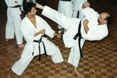 Karate_ITDA_International_Tactical_Defense_Academy_Maestro_Andrea_Bove_3