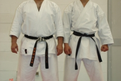 Karate_ITDA_International_Tactical_Defense_Academy_Maestro_Andrea_Bove_32