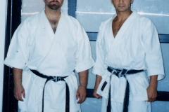 Karate_ITDA_International_Tactical_Defense_Academy_Maestro_Andrea_Bove_36