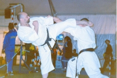 Karate_ITDA_International_Tactical_Defense_Academy_Maestro_Andrea_Bove_42