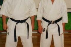 Karate_ITDA_International_Tactical_Defense_Academy_Maestro_Andrea_Bove_46