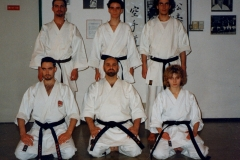 Karate_ITDA_International_Tactical_Defense_Academy_Maestro_Andrea_Bove_5