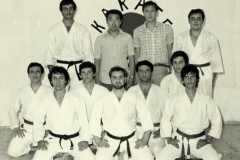 Karate_ITDA_International_Tactical_Defense_Academy_Maestro_Andrea_Bove_6