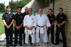 Karate_ITDA_International_Tactical_Defense_Academy_Maestro_Andrea_Bove_7