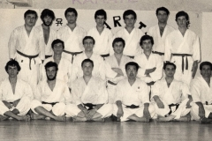 Karate_ITDA_International_Tactical_Defense_Academy_Maestro_Andrea_Bove_8