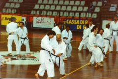 Karate_ITDA_International_Tactical_Defense_Academy_Maestro_Andrea_Bove_9