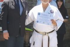 bove-andrea-eurethics-karate