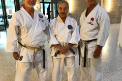 karate-andrea-bove-2