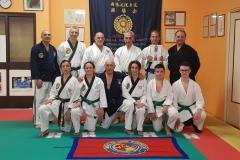 karate-corso-milano-2019