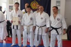 kuniba kai karate maestro andrea bove 3
