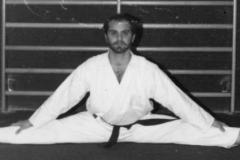 karate_andrea_bove_5_allenamento