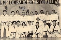karate_andrea_bove_maestro_lombardi