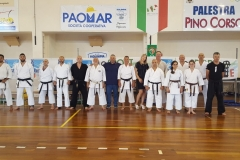 karate_opes_stage_siracusa_giugno_2018-1