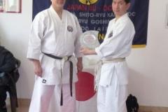 kuniba kai karate maestro andrea bove 1