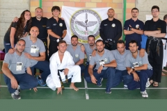 Krav_Maga_Difesa_Personale_ITDA_International_Tactical_Defense_Academy_19