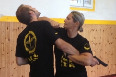 Krav_Maga_Difesa_Personale_ITDA_International_Tactical_Defense_Academy_29