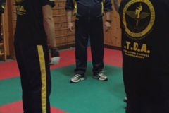 Krav_Maga_Difesa_Personale_ITDA_International_Tactical_Defense_Academy_31