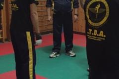 Krav_Maga_Difesa_Personale_ITDA_International_Tactical_Defense_Academy_31