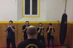 Krav_Maga_Difesa_Personale_ITDA_International_Tactical_Defense_Academy_32
