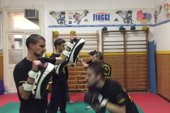 Krav_Maga_Difesa_Personale_ITDA_International_Tactical_Defense_Academy_33