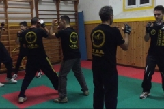 Krav_Maga_Difesa_Personale_ITDA_International_Tactical_Defense_Academy_34