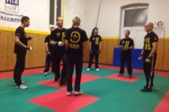 Krav_Maga_Difesa_Personale_ITDA_International_Tactical_Defense_Academy_35