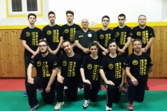 Krav_Maga_Difesa_Personale_ITDA_International_Tactical_Defense_Academy_36