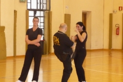 Krav_Maga_Difesa_Personale_ITDA_International_Tactical_Defense_Academy_42