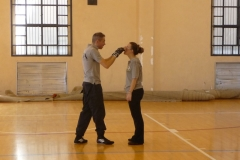 Krav_Maga_Difesa_Personale_ITDA_International_Tactical_Defense_Academy_43