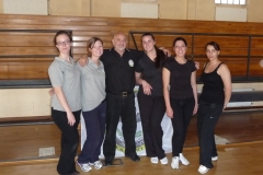 Krav_Maga_Difesa_Personale_ITDA_International_Tactical_Defense_Academy_48