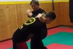 Krav_Maga_Difesa_Personale_ITDA_International_Tactical_Defense_Academy_5