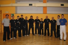 Krav_Maga_Difesa_Personale_ITDA_International_Tactical_Defense_Academy_50