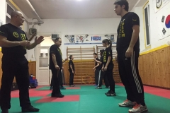 Krav_Maga_Difesa_Personale_ITDA_International_Tactical_Defense_Academy_7