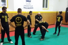 Krav_Maga_Difesa_Personale_ITDA_International_Tactical_Defense_Academy_8