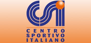 csi centro sportivo italiano partner itda