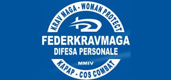 Federazione Krav Maga
