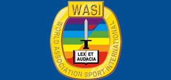 Wasi Sport